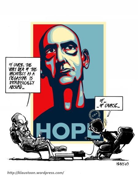 pkool-hope-def