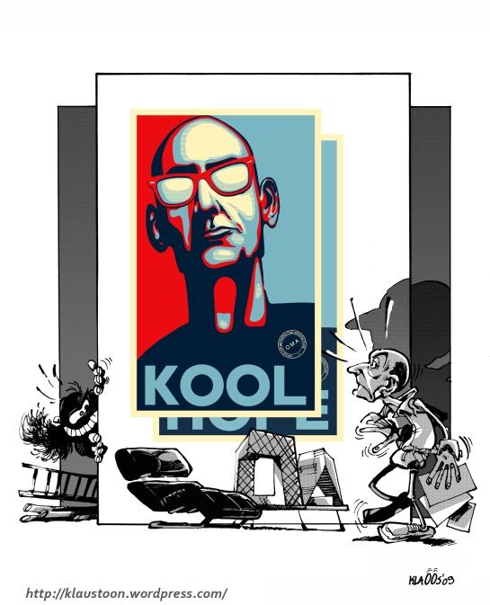 pkool-def