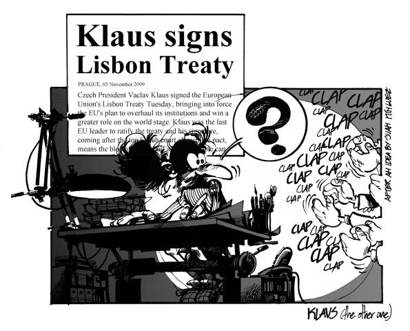 p-klaus signs-def