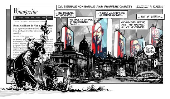 NK16_Biennale non Banale_sm
