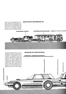 banham_home_not_house.pdf