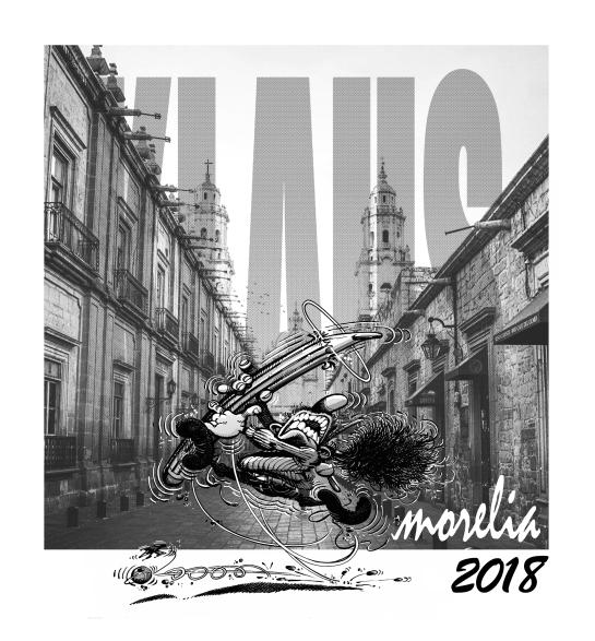 IMG_001_morelia_sm.jpg