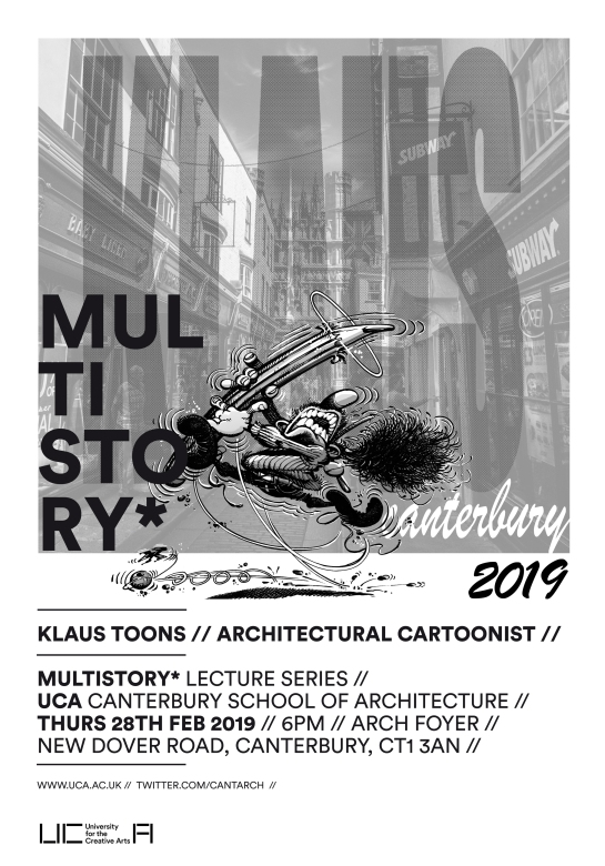 MULTISTORY__KLAUS_TOONS_28TH_FEB 2019_sm