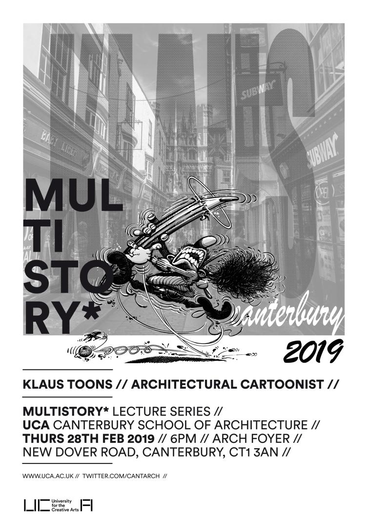 MULTISTORY__KLAUS_TOONS_28TH_FEB 2019_sm