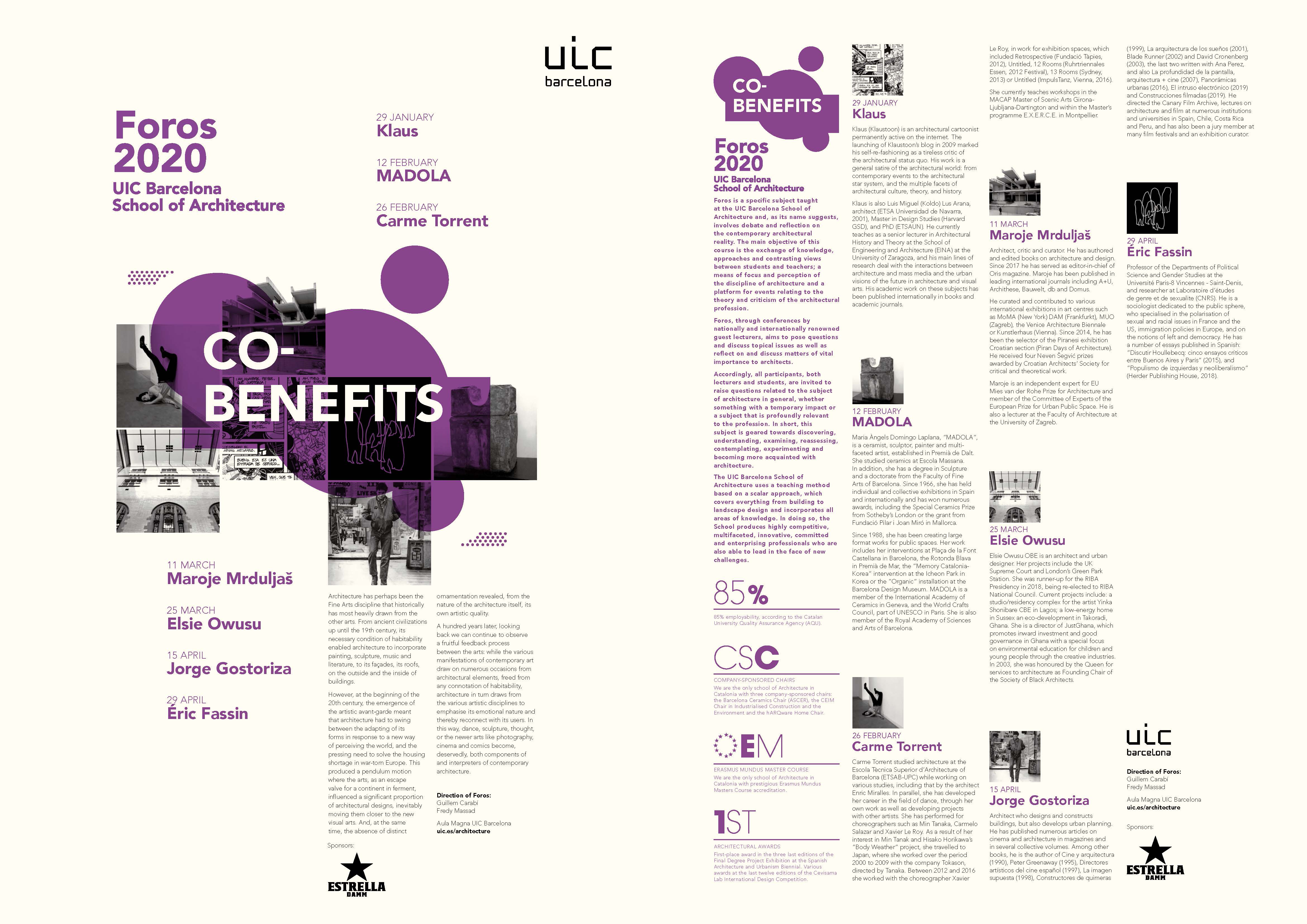 019_Cartell_A3_Foros_Co-Benefits_Lila_2014_Page_1-2