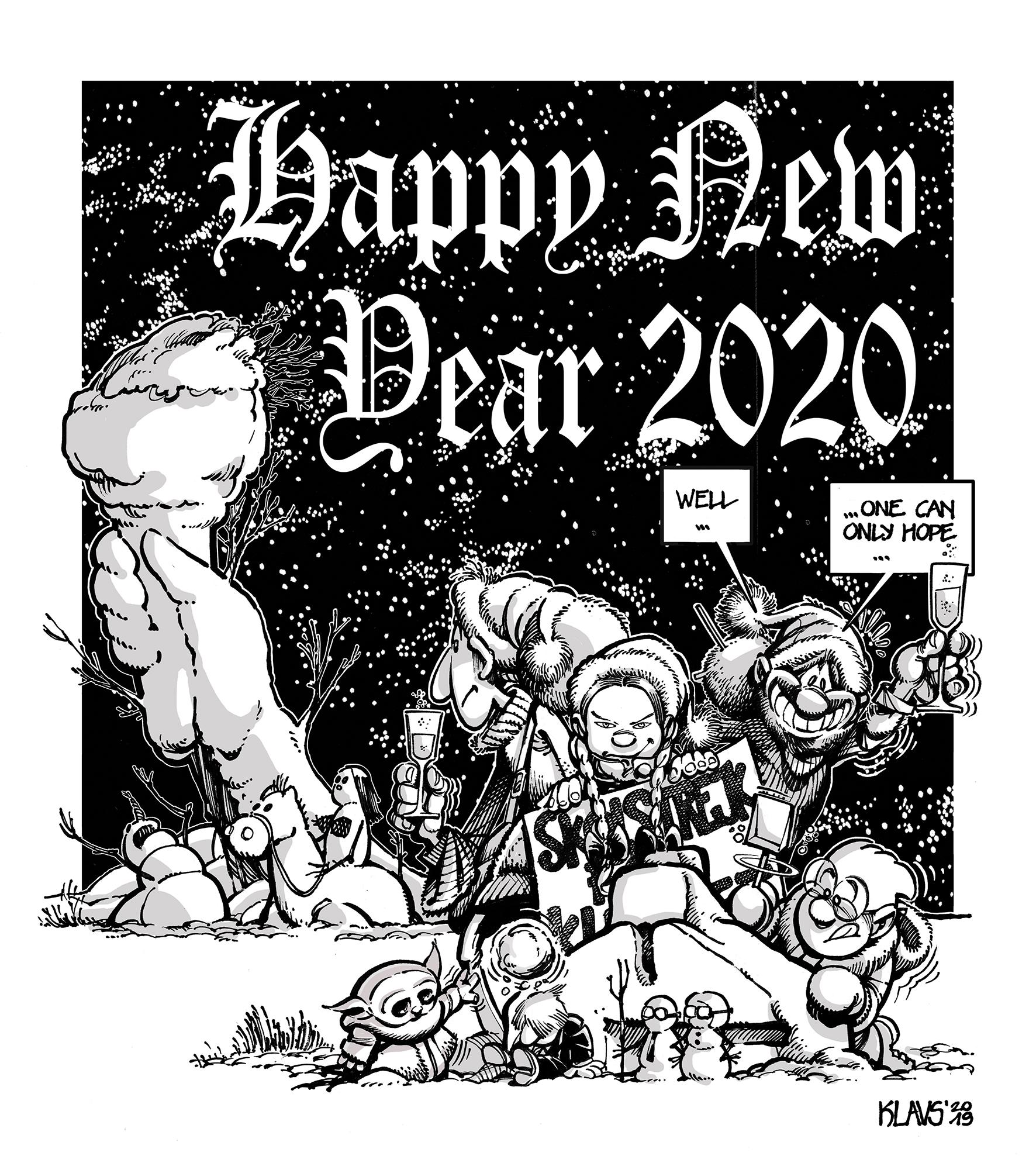 Happy new year_01