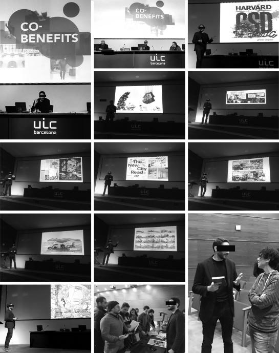 MONTAGE UIC BN_01