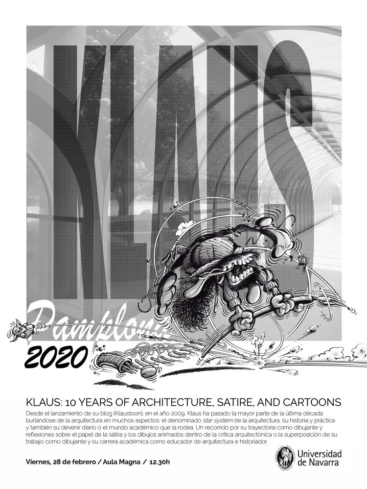 Pamplona 2020 03-poster-sm