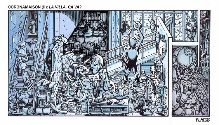 Coronamaison 2 - La Villa Ça Va - wordless - cropped_sm