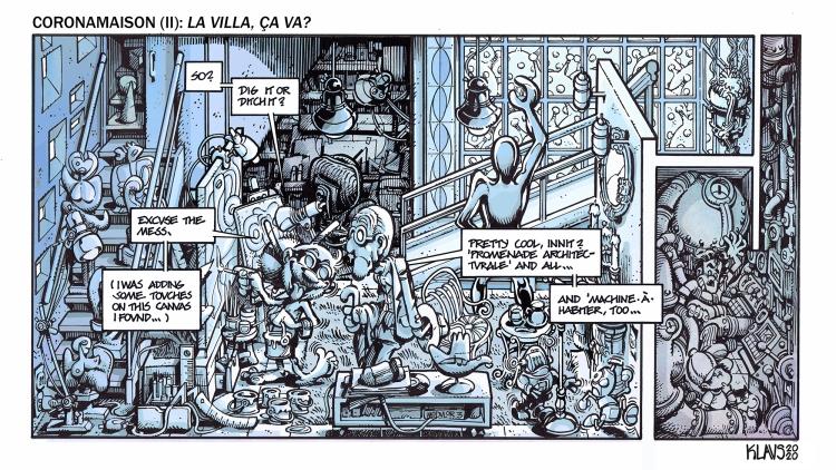 Coronamaison 2 - La Villa Ça Va_cropped_sm