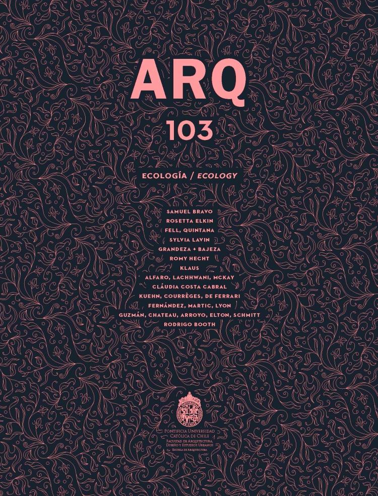 ARQ103_art07_Lus_01_Page_01